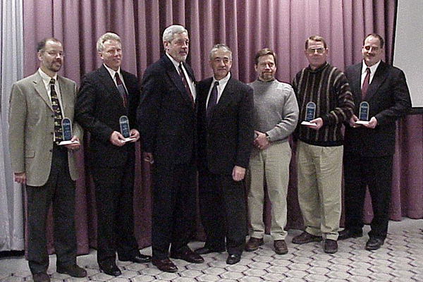 Awardees_2001_final