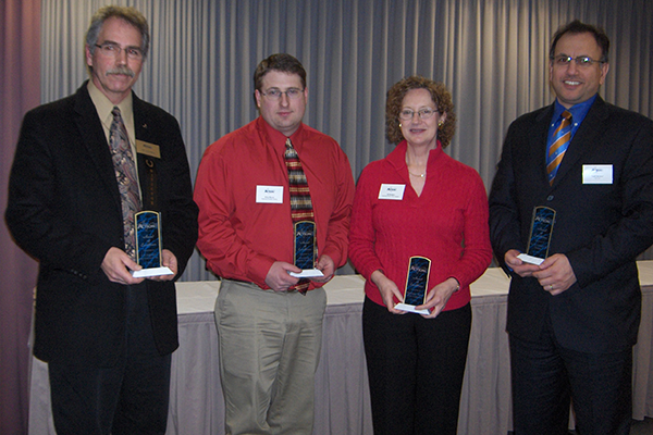 Awardees_2006_final