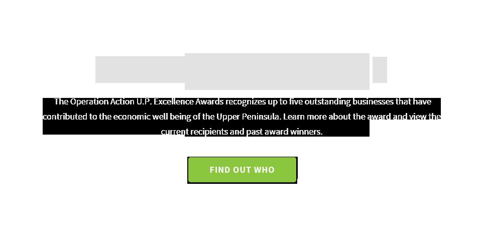 slider-award